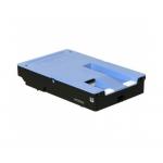 Oryginalny pojemnik na zużyty tusz MC-09 (1320B012)