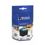 HP Deskjet 6540 Zamiennik tuszu C9363E Kolor (HP 344)