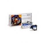 HP Designjet 5500 PS 60 INCH Oryginalna głowica czyszcząca C4950A Czarna