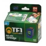 HP Officejet 5510 Zamiennik tuszu C8728A (HP 28) Kolor