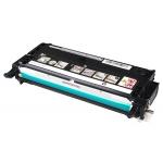 Xerox Phaser 6180MFP/N Zamiennik tonera 113R00726 Czarny wydajny
