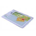 Lexmark X6675 Papier fotograficzny 10 x 15 cm (20 arkuszy) gramatura 190 g