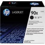 HP LaserJet Enterprise 600 M603n Oryginalny toner CE390X (nr 90X) Czarny Wydajny