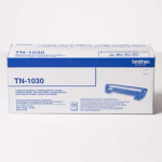 Brother HL-1112E Oryginalny toner TN-1030 Czarny