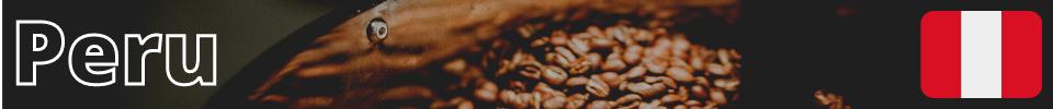 Kawa z Peru